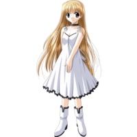 Image of Shouko Okita