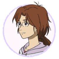 Image of Reina Isozaki