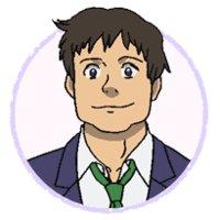 Image of Rin Isozaki