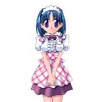 Image of Kouko Kadono