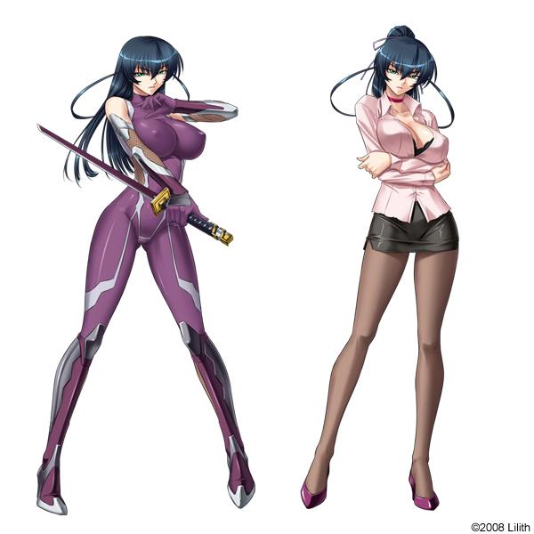 http://ami.animecharactersdatabase.com/./images/tsuimaninmurasaki/Asagi_Igawa.jpg