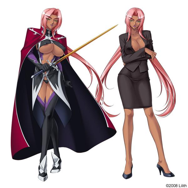 http://ami.animecharactersdatabase.com/./images/tsuimaninmurasaki/Inguriddo.jpg