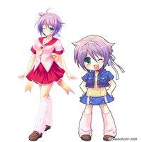 Image of Rina Manabe
