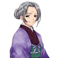 Image of Konishi Sachi