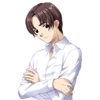 Image of Miyamoto Tatsuhiko