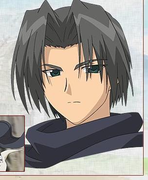 http://ami.animecharactersdatabase.com/./images/utawarerumono/benaui.png