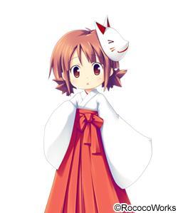 http://ami.animecharactersdatabase.com/./images/volumn7/Ryouko_Tsujiura.jpg