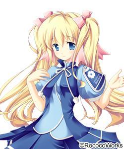 http://ami.animecharactersdatabase.com/./images/volumn7/Sakura_Doumyouji.jpg