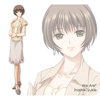 Image of Yukie Inashiki
