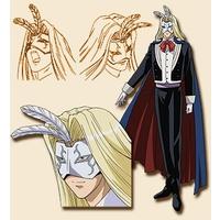 Profile Picture for Meister Kirisaki