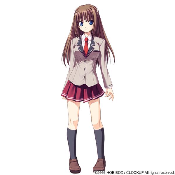 http://ami.animecharactersdatabase.com/./images/zaamensekyuritei/Mimiko_Ririshiro.jpg