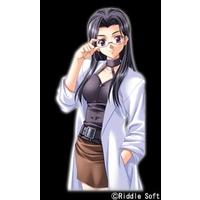 Image of Yukari Ayame