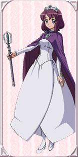 http://ami.animecharactersdatabase.com/./images/zero_no_tsukaima/Asorietta.jpg