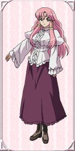 http://ami.animecharactersdatabase.com/./images/zero_no_tsukaima/Katorea_Ifetto_Ra_Boomu_Ru_Buraso_Do_Ra_Fosotiinu.jpg