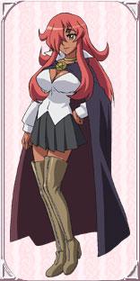 http://ami.animecharactersdatabase.com/./images/zero_no_tsukaima/Kyuruke_Augusuta_Rarederika_Fon_Asnharutsu_Tsuerupusutoo.jpg