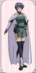 http://ami.animecharactersdatabase.com/./images/zero_no_tsukaima/Misheru.jpg