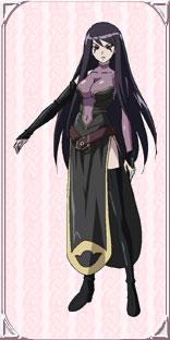 http://ami.animecharactersdatabase.com/./images/zero_no_tsukaima/Sheefiirudo.jpg