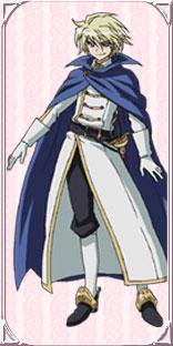 http://ami.animecharactersdatabase.com/./images/zero_no_tsukaima/Shurio_Chiezaare.jpg