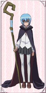 http://ami.animecharactersdatabase.com/./images/zero_no_tsukaima/Tabasa.jpg