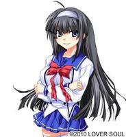 Image of Kazuki Komikado