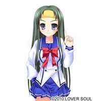 Image of Youko Hayase