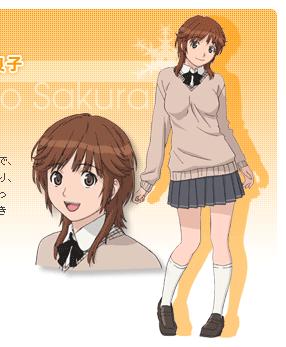 http://ami.animecharactersdatabase.com/images/2445/Rihoko_Sakurai.png