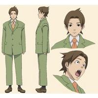 Fumiaki_Uchida