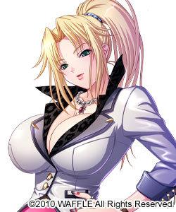 http://ami.animecharactersdatabase.com/images/2456/Kyouko_Misono.jpg