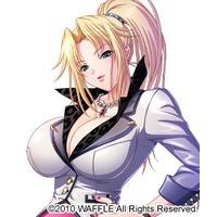 Profile Picture for Kyouko Misono