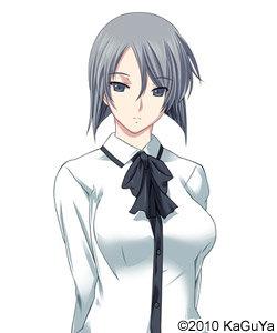 http://ami.animecharactersdatabase.com/images/2457/Ai_Kiriya.jpg