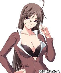 http://ami.animecharactersdatabase.com/images/2457/Botan_Kiriya.jpg