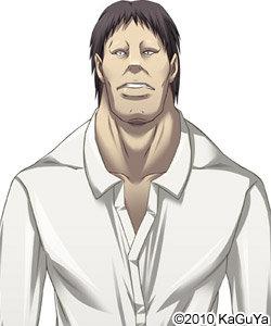 http://ami.animecharactersdatabase.com/images/2457/Gon.jpg