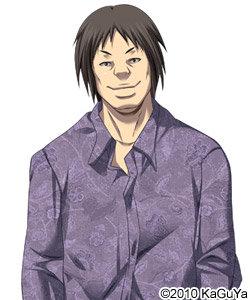 http://ami.animecharactersdatabase.com/images/2457/Kenji_Busujima.jpg