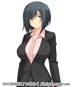 http://ami.animecharactersdatabase.com/images/2482/Ai_Nakatsu.jpg