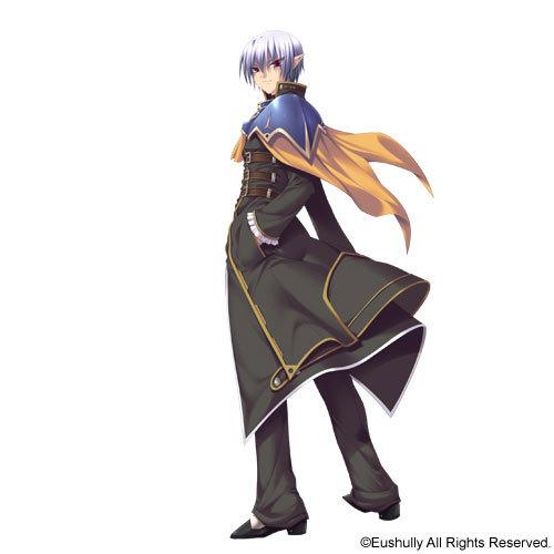http://ami.animecharactersdatabase.com/images/2484/Riui_Maashirun.jpg