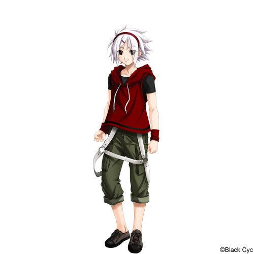 http://ami.animecharactersdatabase.com/images/2493/Reiichi_Kuze.jpg