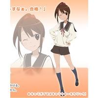 Image of Kaoru Hanawa