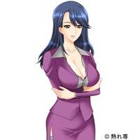Image of Hitomi Enomoto