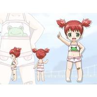 Profile Picture for Sora Amatsuka
