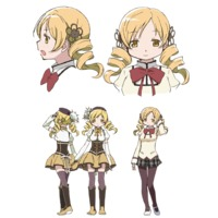 Image of Mami_Tomoe