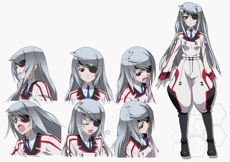 http://ami.animecharactersdatabase.com/images/2558/Raura_Boodevihhi.jpg