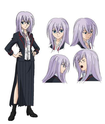 http://ami.animecharactersdatabase.com/images/2563/Misaki_Tokura.jpg