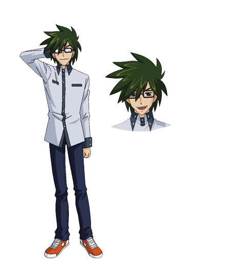 http://ami.animecharactersdatabase.com/images/2563/Shin_Nitta.jpg