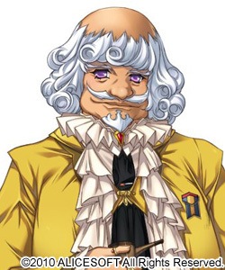 http://ami.animecharactersdatabase.com/images/2568/Afurika.jpg