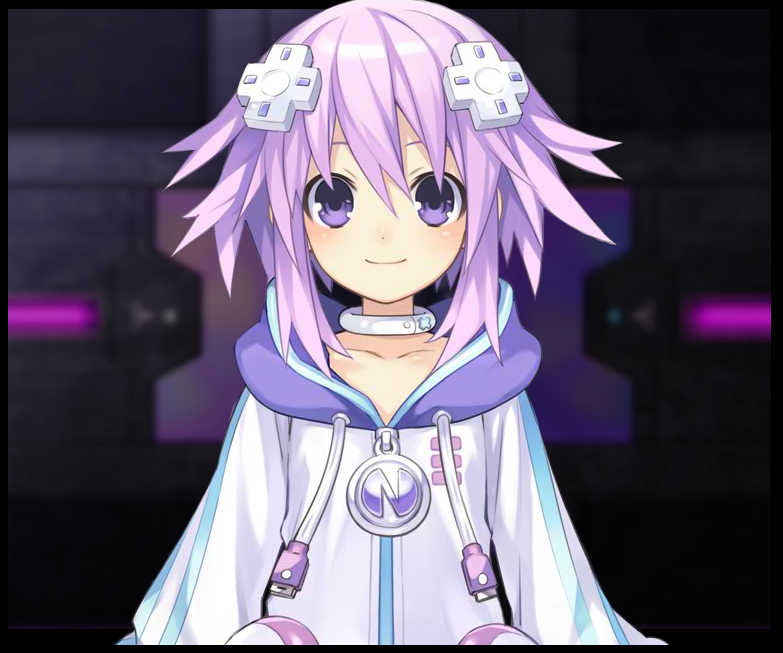 http://ami.animecharactersdatabase.com/images/2569/Neptune.png