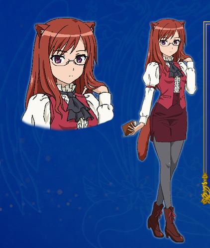 http://ami.animecharactersdatabase.com/images/2589/Amerita_Toranpe.png