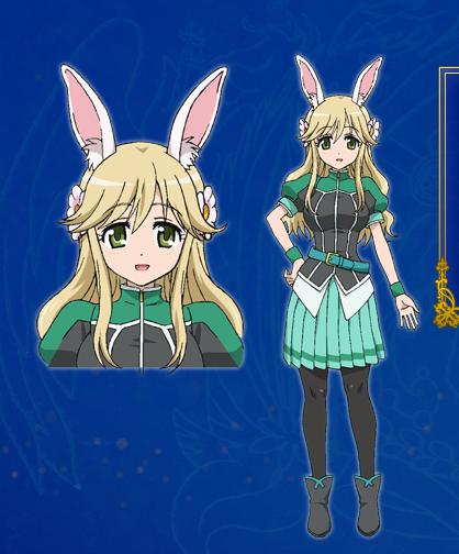 http://ami.animecharactersdatabase.com/images/2589/Beeru.png