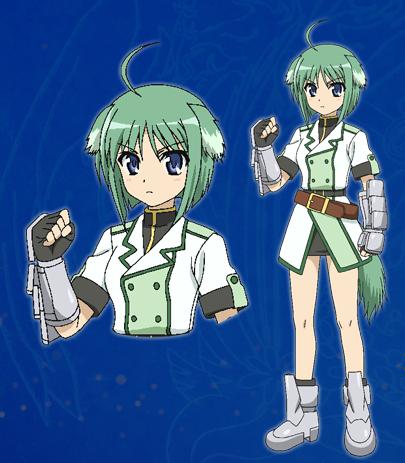 http://ami.animecharactersdatabase.com/images/2589/Ekureeru_Maruteinojji.png