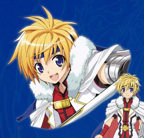 http://ami.animecharactersdatabase.com/images/2589/Shinku_Izumi.png