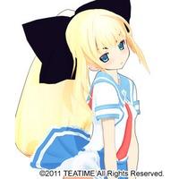 Image of Chisato Ikezaki